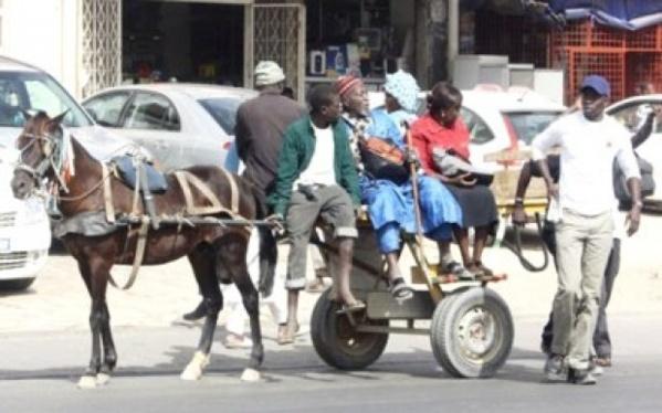 Après le meurtre d'un mendiant et d'un handicapé à Wakhinane, les populations interpellent l'Etat