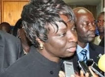 Centres de sauvegarde : Mimi Touré recrute 40 éducateurs spécialisés