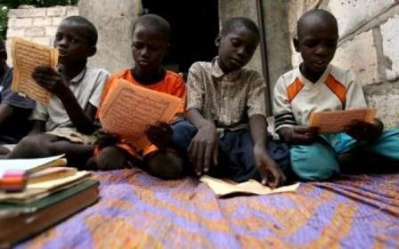 Les maîtres coraniques du Sénégal veulent être formés