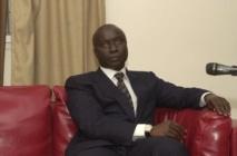 Idrissa Seck : La vraie histoire d'un homme politique longtemps incompris (Haby Sirah DIA)