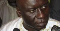 Idrissa Seck : Les larmes peuvent-elles enfin « laver » l'homme « martyrisé » ?