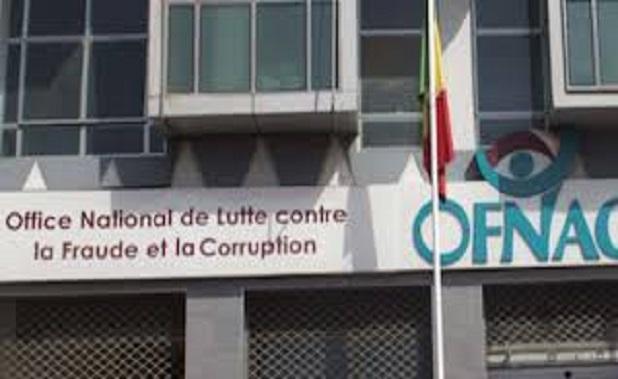 OFNAC : Idrissa Seck, a fait sa déclaration de patrimoine