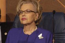 Révélation : Viviane Wade déboussolée par la perte du pouvoir