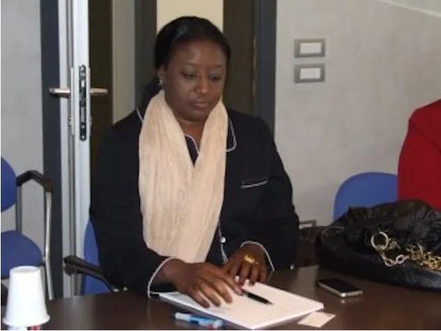 Poursuivie pour outrage à agent: L'ancienne ministre Aminata Lô Dieng déférée au parquet