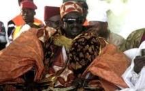 [Vidéo] Qui était El Hadji Bassirou Diagne Marême Diop ?