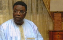 Maître Mbaye-Jacques DIOP & Mamaya : je crie du cœur !