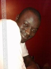 La tête du présumé assassin de Pape Khaly Ndiaye mise à prix pour 10.000 dollars