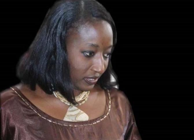Les explications de Aminata Lô Dieng face aux enquêteurs