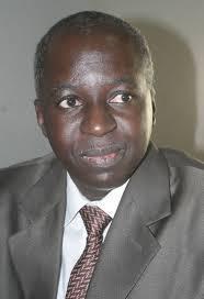 Marchés fictifs : Pape Manael Diop découvre 800 millions FCFA