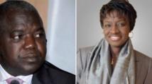 La fille aînée de Oumar Sarr en veut terriblement à Mimi Touré