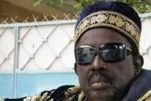 Les dernières confidences d'El Hadji Bassirou Diagne Maréme Diop