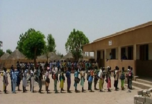 Coronavirus dans l'espace scolaire : La FNERE demande une prolongation de 15 jours du congé du 1er  trimestre