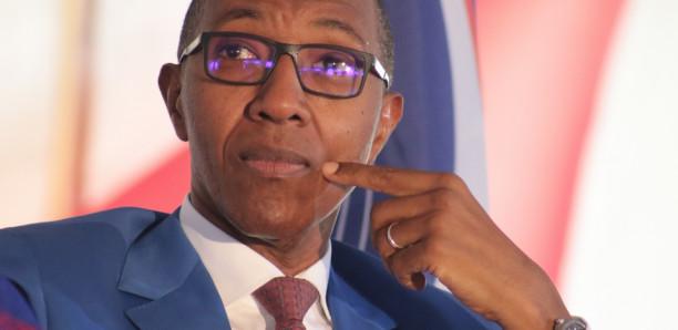Covid-19: Abdoul Mbaye donne des pistes de sortie de crise