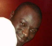 Pape Khaly Ndiaye enterré aujourd'hui à Yoff