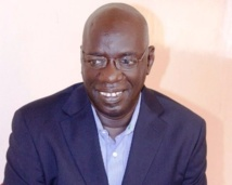 Marché des « 80 milliards » cédé à Eiffage : L'Apix rectifie Abdoul Mbaye