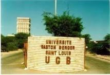 Orientation des nouveaux bacheliers : Le Recteur de l'Ugb dit oui mais…
