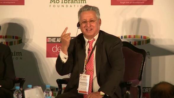 Accusé par l'ancien président Aziz: Mohamed Ould Bouamatou blanchi par la justice mauritanienne et marocaine