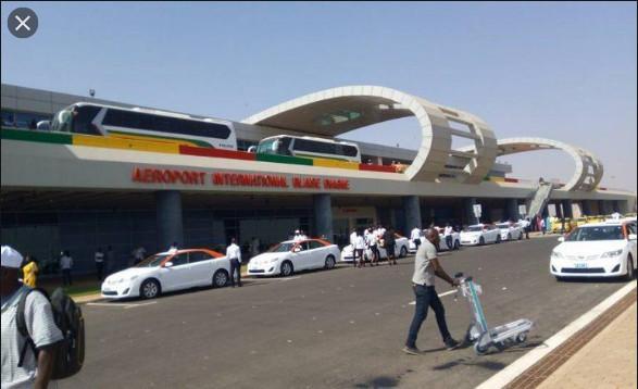 Aibd : Doudou Kâ accuse ''Las'' d'avoir détourné 6 milliards FCfa