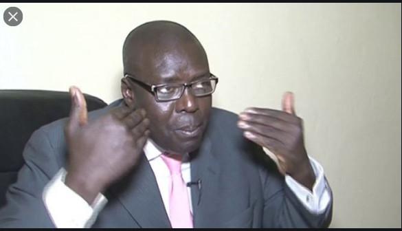Affaire Boubacar Seye: L'abandon des charges exigées