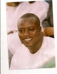 Assane Ndiaye recadre Zarco