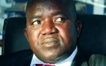 Oumar Sarr prêt à se débarrasser de ses « 300 hectares de terres » à Mbane.