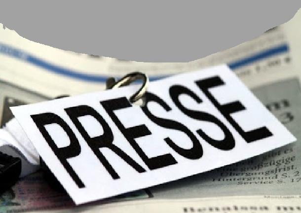Dispositif spécifique de l'Etat pour réguler les réseaux sociaux: De nouvelles menaces sur la liberté de la presse ?