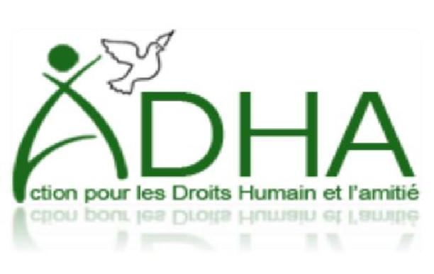 Politique de l'employabilité et de l'insertion: Le cri de cœur de l'ADHA sur la non implication des jeunes