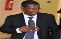 Monsieur Mary Teuw Niane, l'execellence Au Service De L'enseignement (Par Mamadou Ndiaye)