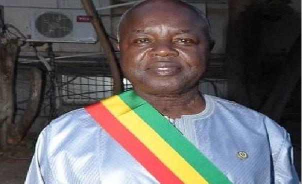 Le CESE perd un éminent conseiller: Amadou Thimbo est décédé