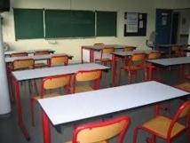 Bounkiling : 9 salles de classes du Lycée de Madina Wandifa réduites en cendre