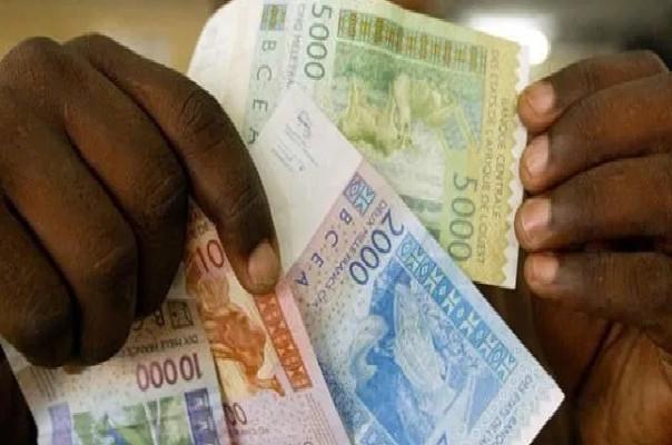 Impact de la Covid-19 sur les liens Sénégal et les 2 Guinée : une chute de plus de 50% du chiffre d'affaire, selon une étude