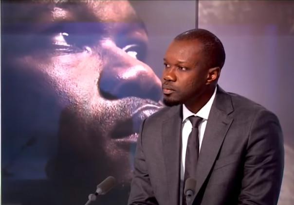 Sonko accusé de viol : « ça risque d'écorner son image d'homme politique clean… », selon le politologue Moussa Diaw