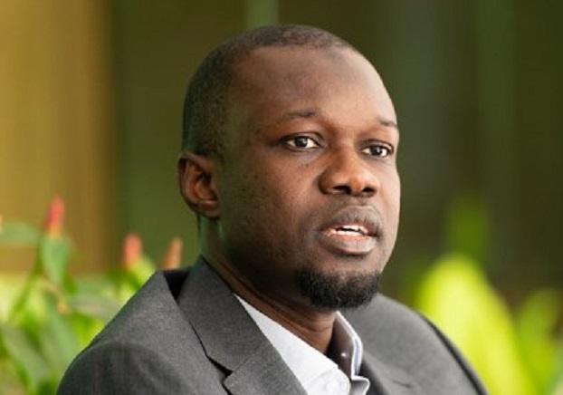 Refus de déférer à la convocation sur Twitter: Ousmane Sonko persiste et signe
