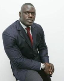 Mouhamed Ndao « Tyson » revoit ses cachets à la baisse, pour éviter une année blanche