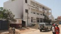 Viol aux Pédagogues : Moustapha Bâ a-t-il été accusé à tort ?