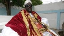 «SERIGNE NDAKARU» Qui pour succéder à El Hadji Bassirou Bassirou Diagne Maréme Diop?