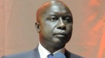 [Audio] Les fracassantes révélations d'Idrissa Seck (ZIK FM)