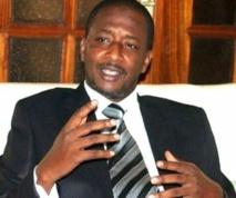 Pour contrer l'homosexualité, Imam Massamba Diop et Cie entament une croisade auprès des marabouts