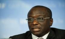 Révélations d'Idrissa Seck : Ablaye Diop, l'ex ministre des Finances, s'en lave les mains