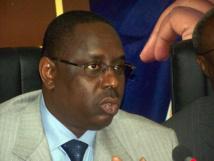 Macky Sall sur le Yoonu Yokkuté, aussitôt parti déjà arrivé ?  par Thierno Ba Thiakiry