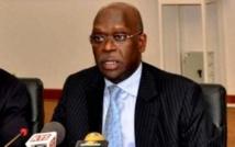 [Audio] Le Ministère de l'Economie et des Finances répond à Idrissa Seck