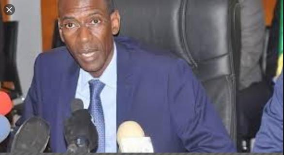 Marché des titres publics de l'Uemoa: Le Sénégal lève 82,5 milliards de FCfa