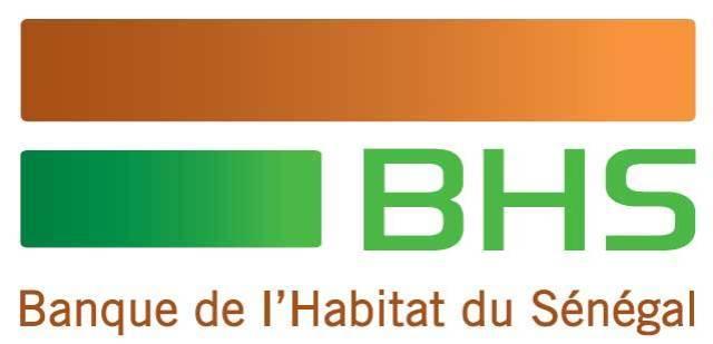 Covid-19: Vague de contaminations à la BHS