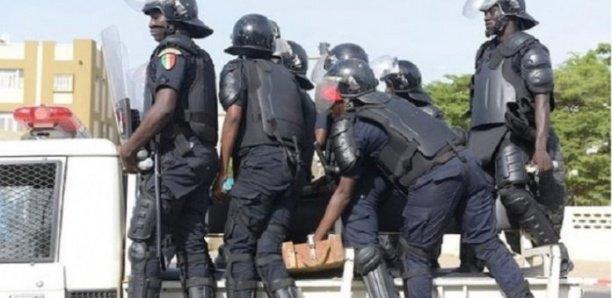 Par- delà l'affaire Sonko : La problématique du droit et de l'autorité de la loi au Sénégal ( par Massamba Ndiaye)
