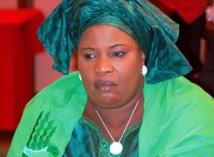 Le chef de l'Etat chez Aminata Mbengue Ndiaye