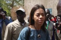 Sindiély Wade épinglée pour détournement de 400 millions