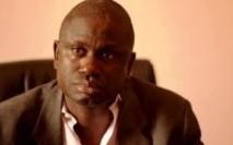 Seydi Gassama : « Pas de campagne en faveur des mariages homosexuels ou gay-pride »