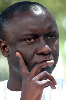 Idrissa Seck appelé à être un peu plus responsable