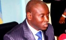 Aly Ngouille Ndiaye apporte « 71 mille » lampadaires solaires des Etats-Unis