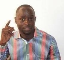 Les leçons de Thierno Bocoum à Moustapha Diakhaté